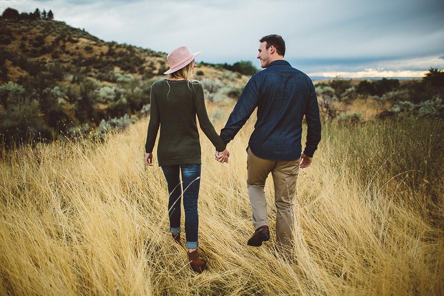 Boise-Engagement-Photos-16.jpg