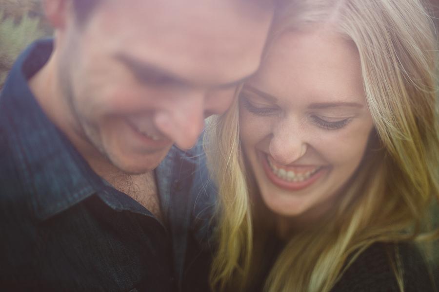Hulls-Gulch-Engagement-Photos-9.JPG