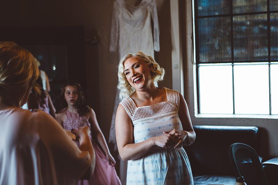 Castaway-Portland-Wedding-Pictures-6.jpg