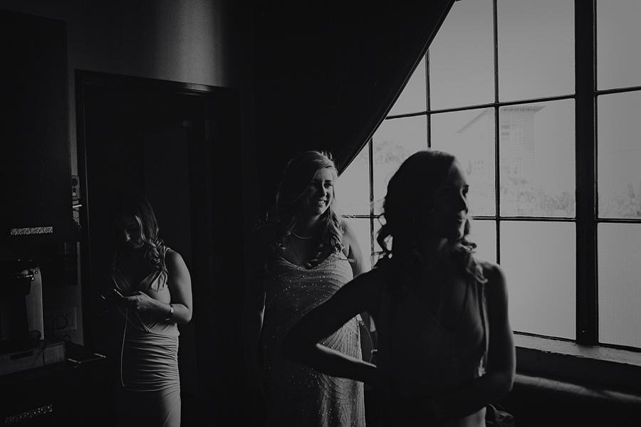Castaway-Portland-Wedding-Pictures-8.jpg