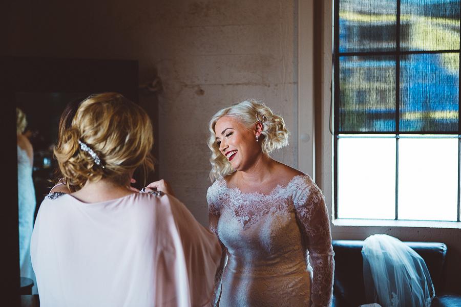 Castaway-Portland-Wedding-Pictures-9.jpg
