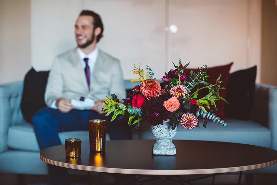 Castaway-Portland-Wedding-Pictures-13.jpg
