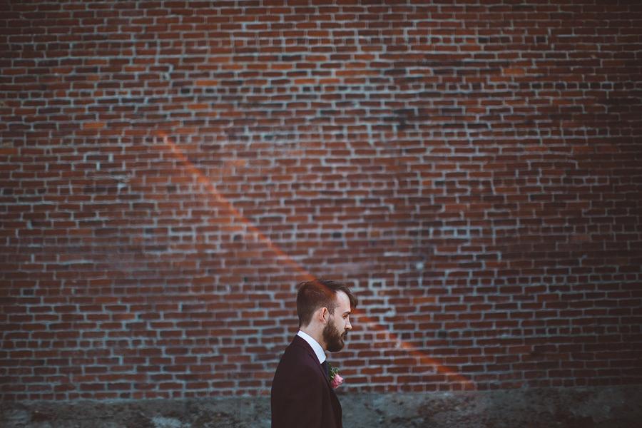 Castaway-Portland-Wedding-Pictures-15.jpg