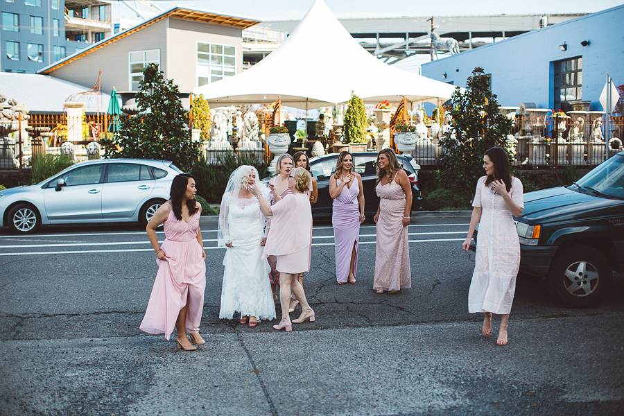 Castaway-Portland-Wedding-Pictures-16.jpg