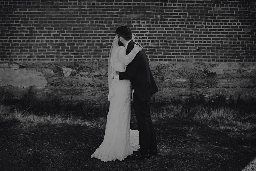 Castaway-Portland-Wedding-Pictures-18.jpg