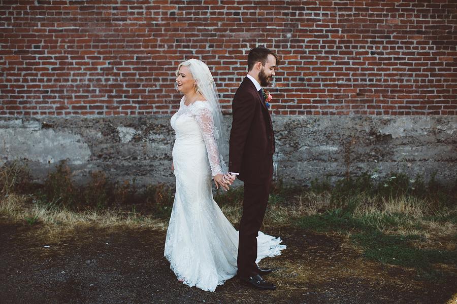 Castaway-Portland-Wedding-Pictures-17.jpg