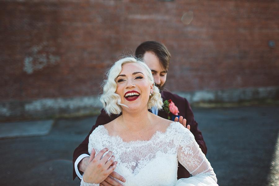 Castaway-Portland-Wedding-Pictures-20.jpg