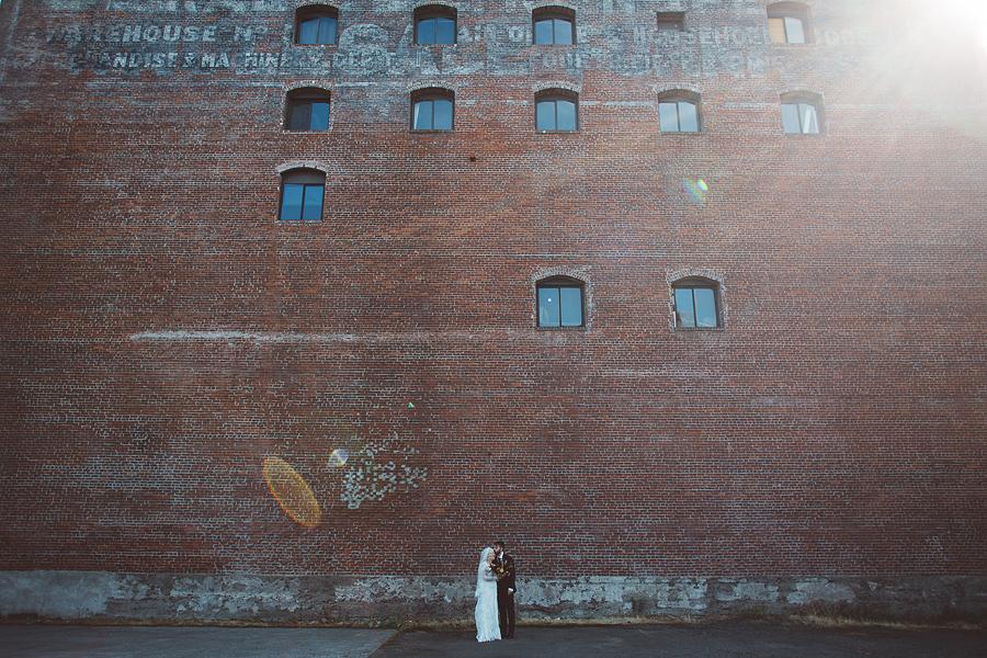 Castaway-Portland-Wedding-Pictures-19.jpg