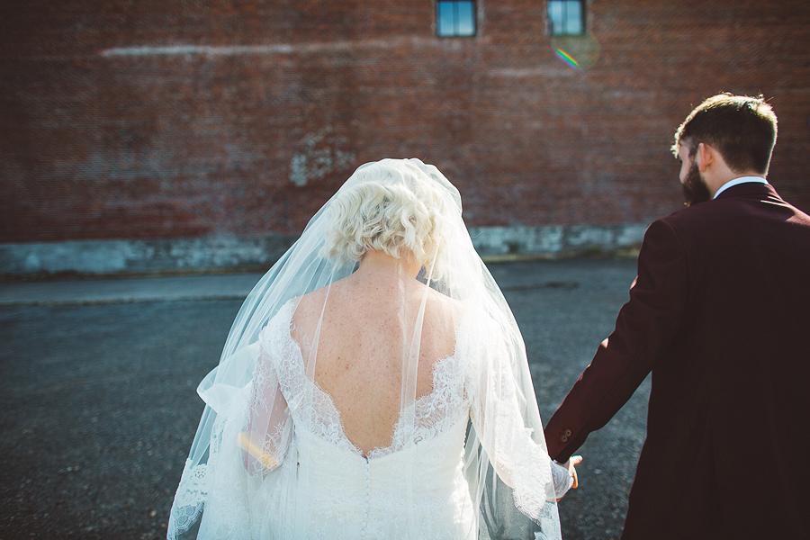 Castaway-Portland-Wedding-Pictures-21.jpg