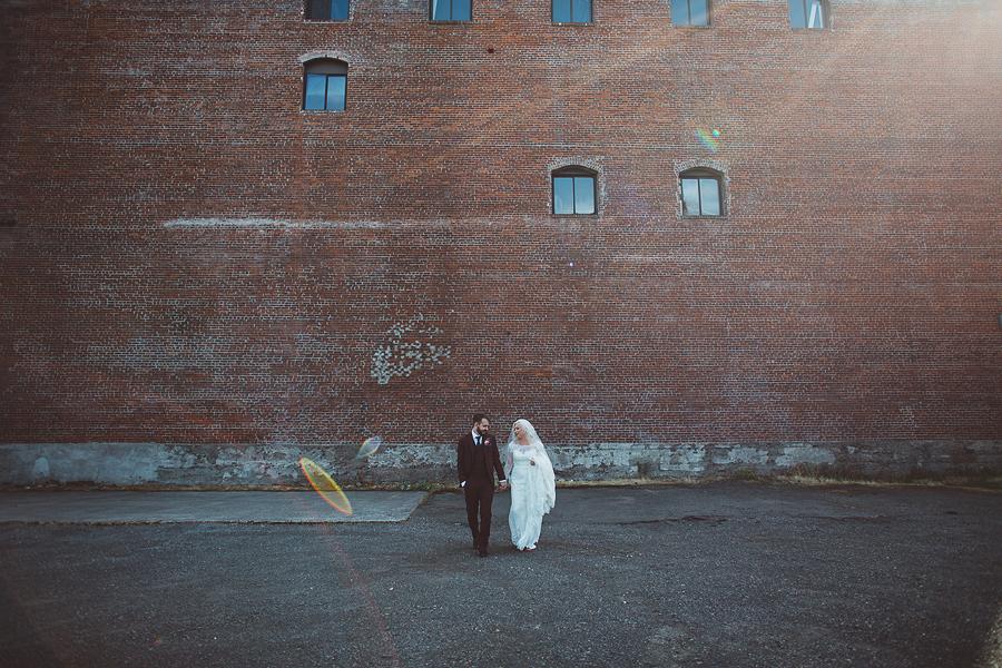 Castaway-Portland-Wedding-Pictures-23.jpg