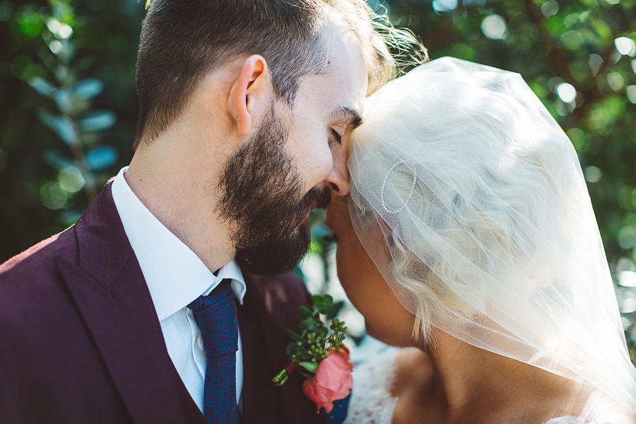 Castaway-Portland-Wedding-Pictures-22.jpg