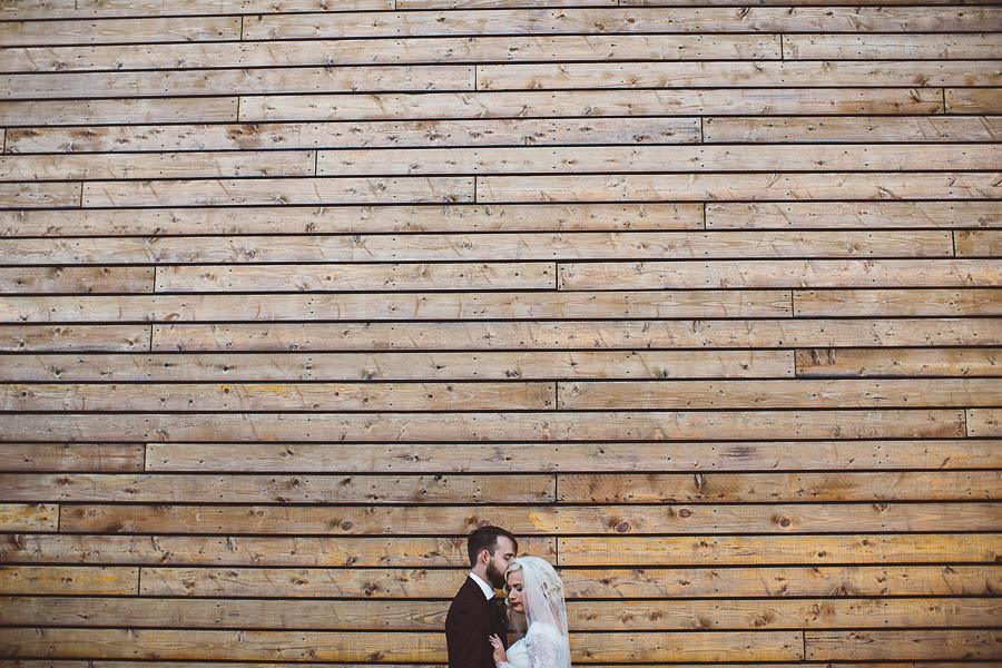 Castaway-Portland-Wedding-Pictures-24.jpg