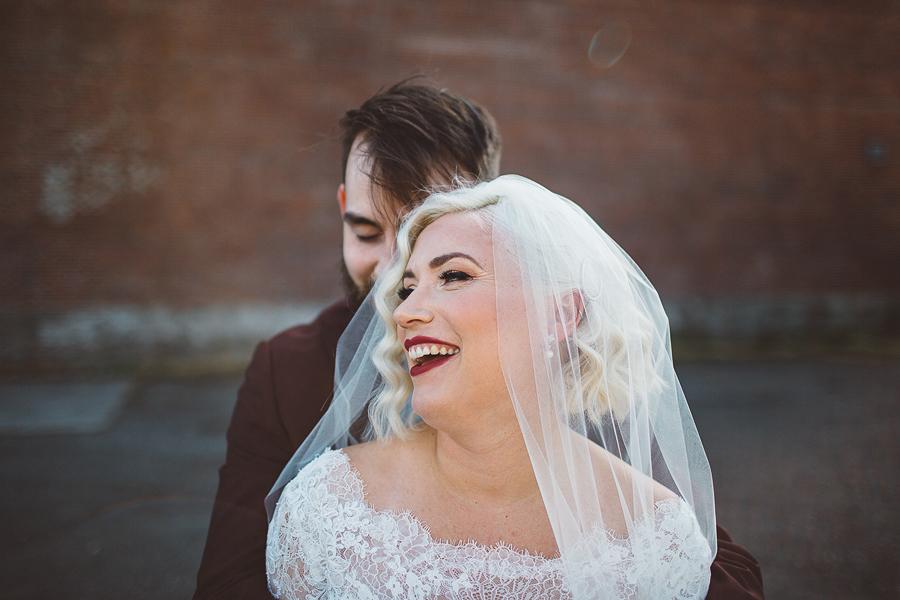 Castaway-Portland-Wedding-Pictures-26.jpg