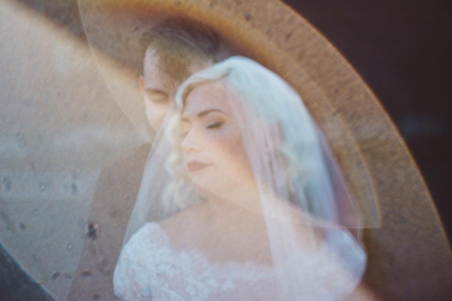 Castaway-Portland-Wedding-Pictures-27.jpg