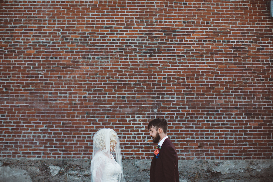 Castaway-Portland-Wedding-Pictures-25.jpg