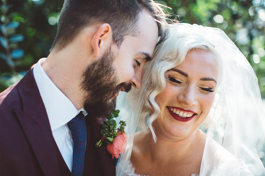 Castaway-Portland-Wedding-Pictures-29.jpg