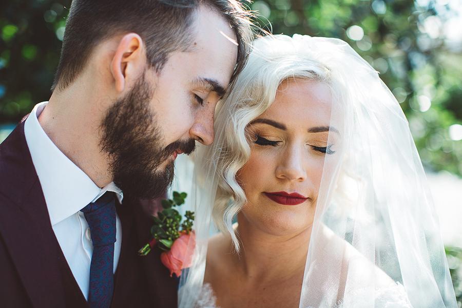 Castaway-Portland-Wedding-Pictures-30.jpg