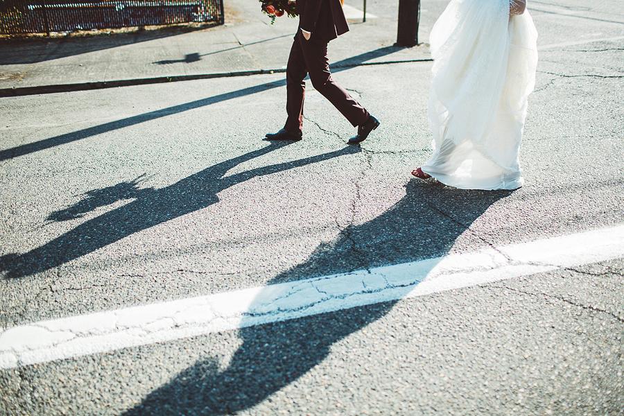 Castaway-Portland-Wedding-Pictures-31.jpg