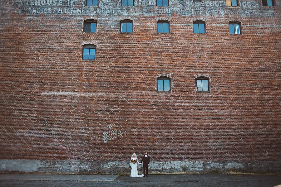Castaway-Portland-Wedding-Pictures-28.jpg