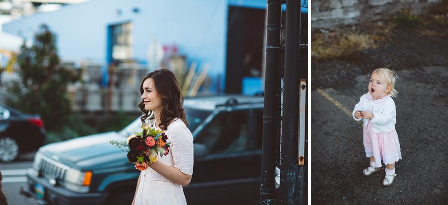Castaway-Portland-Wedding-Pictures-33.jpg