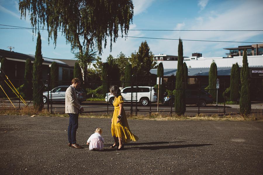Castaway-Portland-Wedding-Pictures-35.jpg