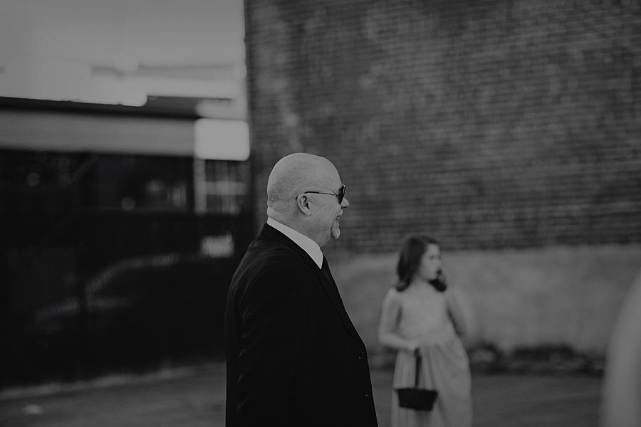 Castaway-Portland-Wedding-Pictures-36.jpg