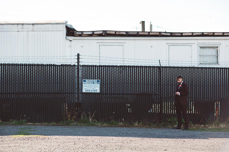 Castaway-Portland-Wedding-Pictures-37.jpg