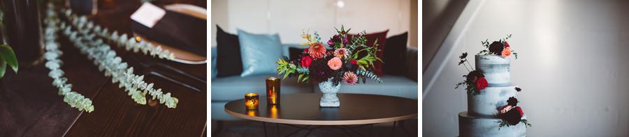 Castaway-Portland-Wedding-Pictures-40.jpg
