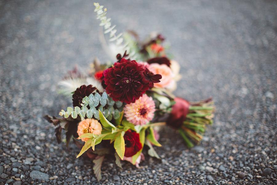 Castaway-Portland-Wedding-Pictures-45.jpg