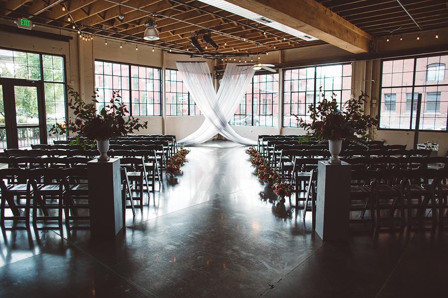 Castaway-Portland-Wedding-Pictures-46.jpg