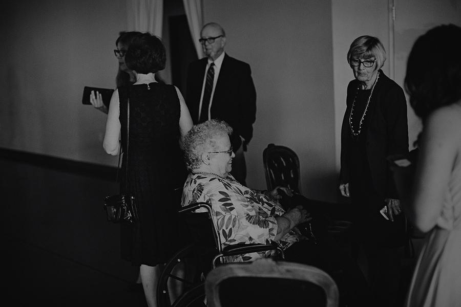 Castaway-Portland-Wedding-Pictures-47.jpg