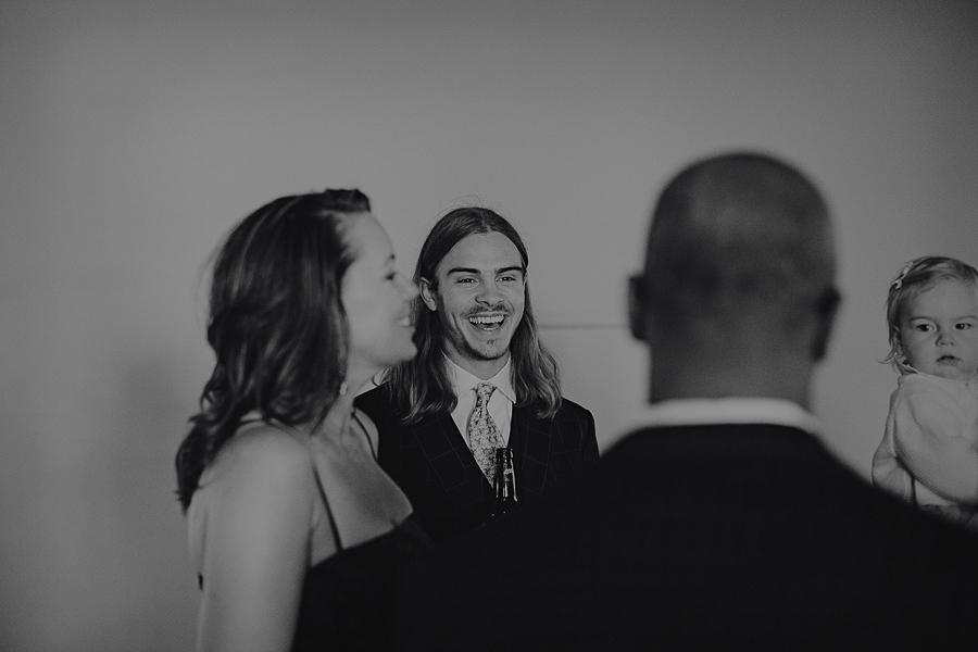Castaway-Portland-Wedding-Pictures-49.jpg