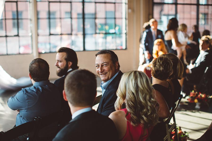 Castaway-Portland-Wedding-Pictures-55.jpg