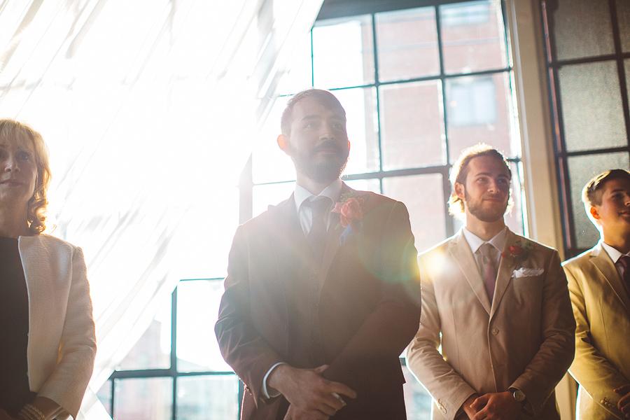Castaway-Portland-Wedding-Pictures-58.jpg