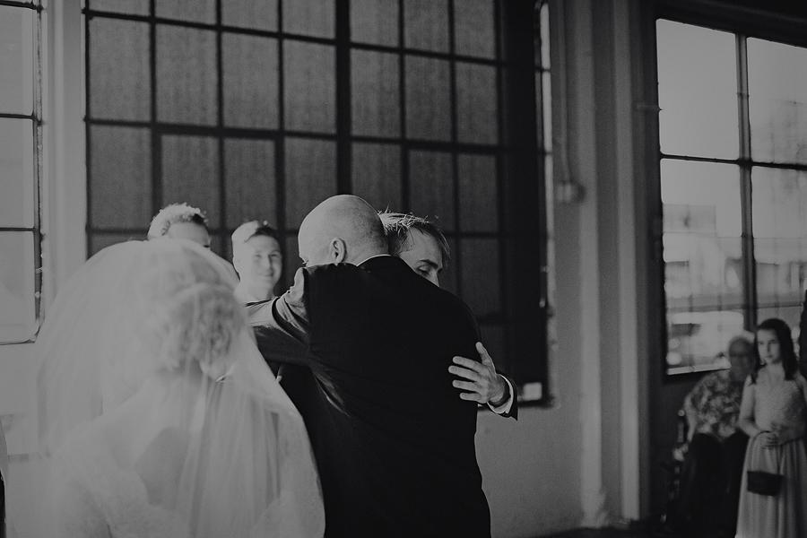 Castaway-Portland-Wedding-Pictures-60.jpg