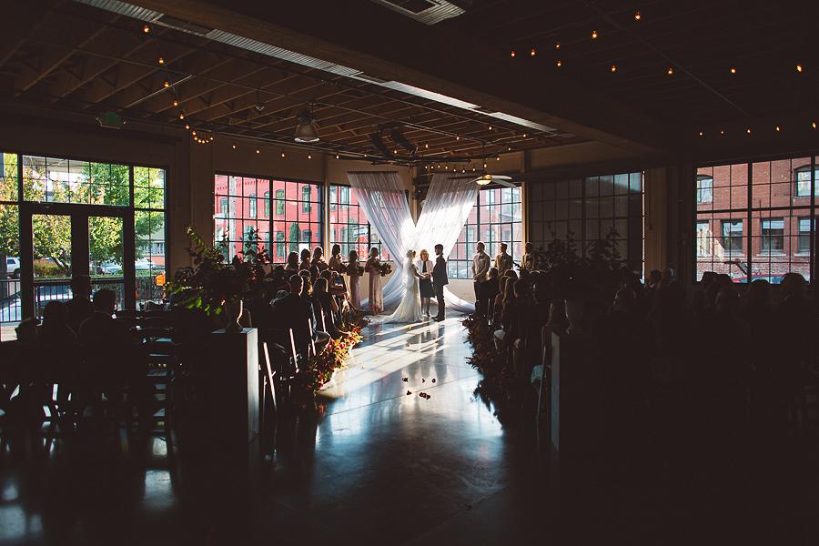 Castaway-Portland-Wedding-Pictures-61.jpg
