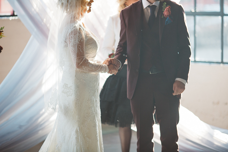 Castaway-Portland-Wedding-Pictures-62.jpg