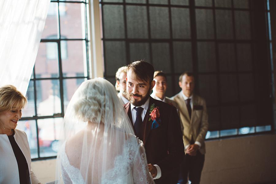 Castaway-Portland-Wedding-Pictures-63.jpg