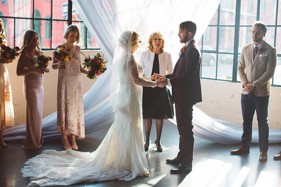 Castaway-Portland-Wedding-Pictures-66.jpg