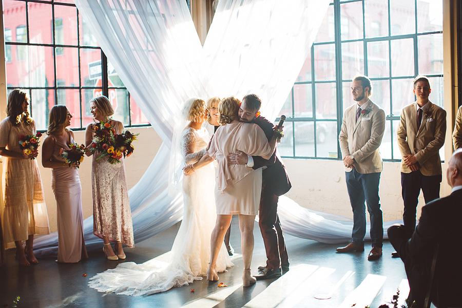 Castaway-Portland-Wedding-Pictures-68.jpg