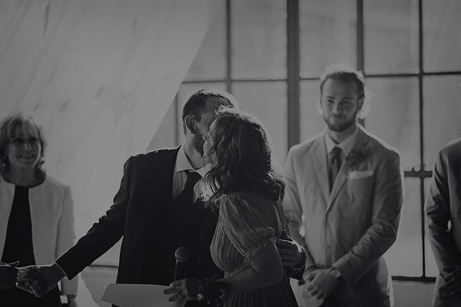 Castaway-Portland-Wedding-Pictures-67.jpg