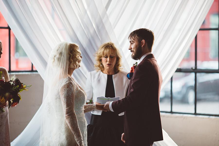 Castaway-Portland-Wedding-Pictures-70.jpg