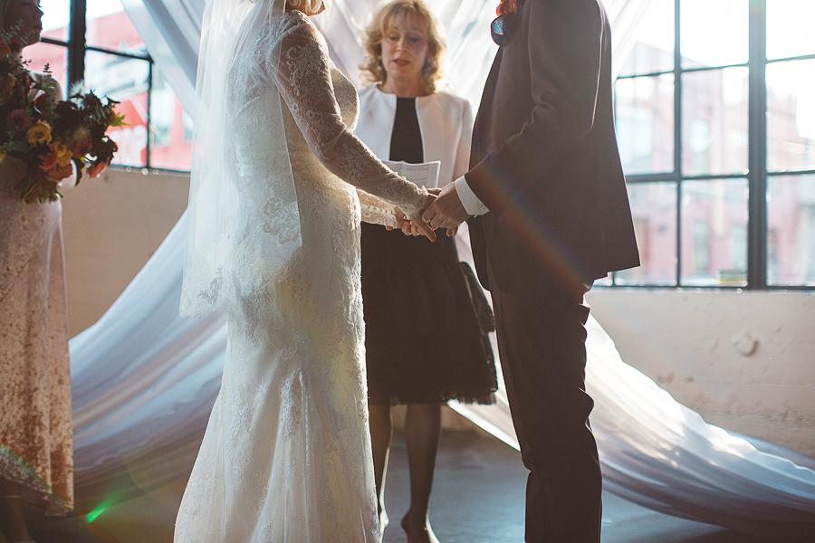 Castaway-Portland-Wedding-Pictures-69.jpg