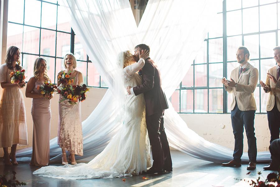 Castaway-Portland-Wedding-Pictures-71.jpg