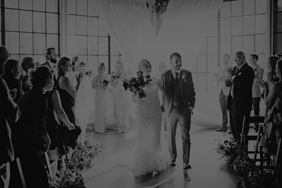 Castaway-Portland-Wedding-Pictures-73.jpg