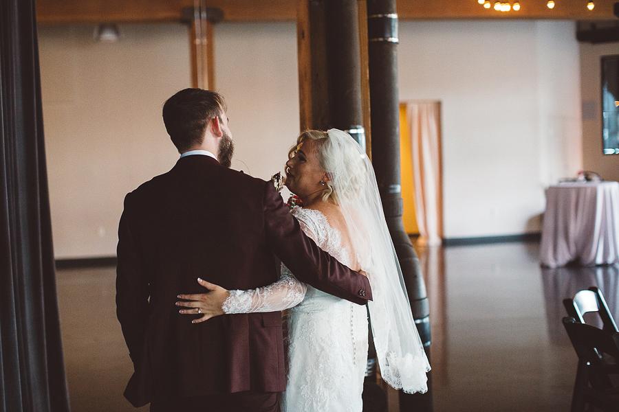 Castaway-Portland-Wedding-Pictures-74.jpg