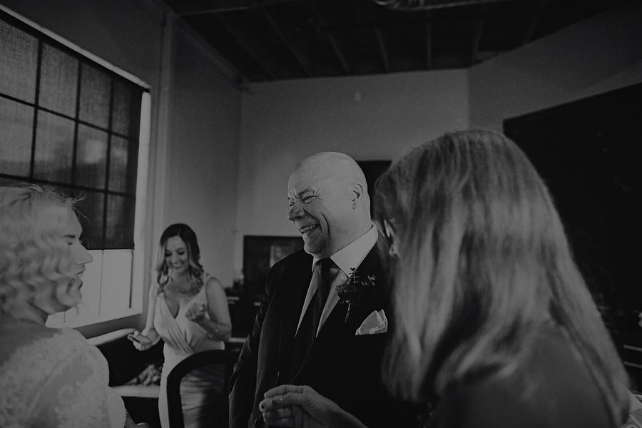 Castaway-Portland-Wedding-Pictures-77.jpg