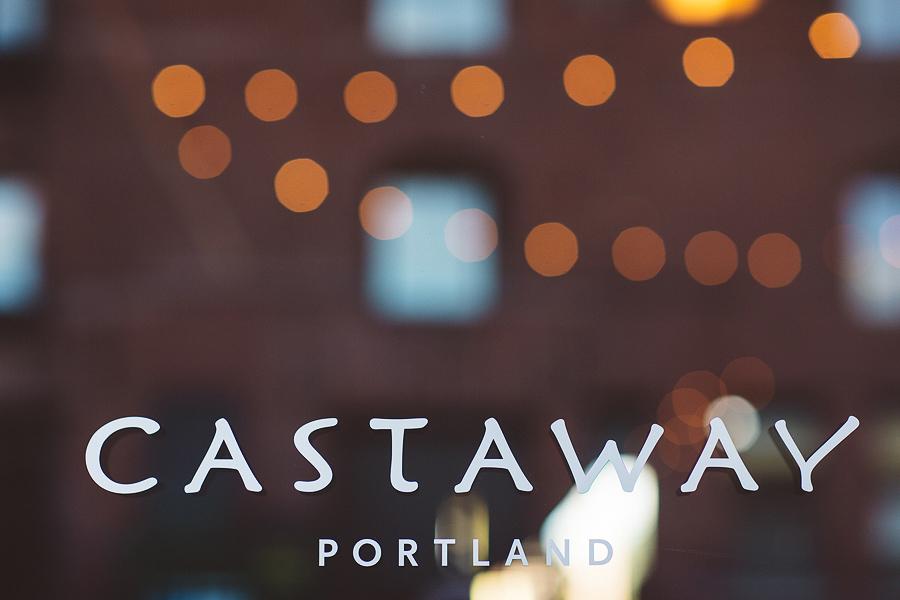 Castaway-Portland-Wedding-Pictures-94.jpg