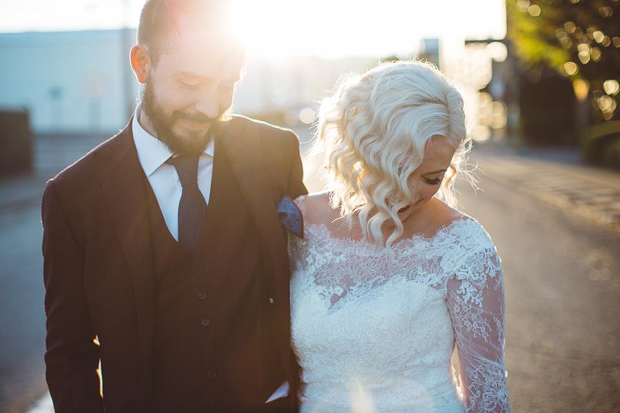 Castaway-Portland-Wedding-Pictures-95.jpg
