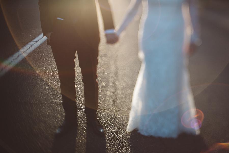 Castaway-Portland-Wedding-Pictures-96.jpg